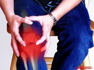 Артрит: причины возникновения и методы лечения