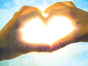 Что вредит нашему сердцу?