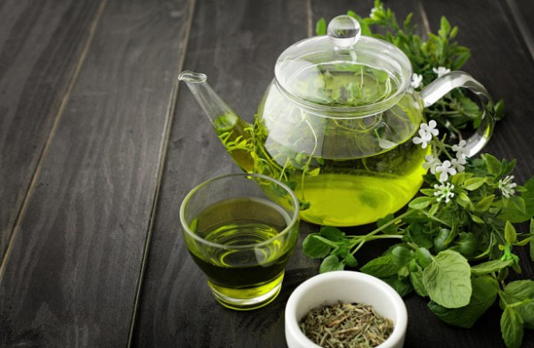 Чай – домашний лекарь: виды и целебные свойства