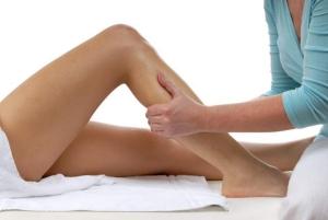 Эстетическая флебология: красота и здоровье ног