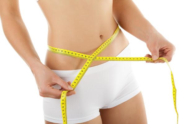 Как похудеть на 10 кг за месяц?