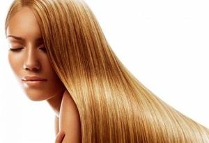 Как ухаживать за волосами не прибегая к услугам специалистов