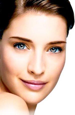 Красивое и здоровое лицо – это просто!