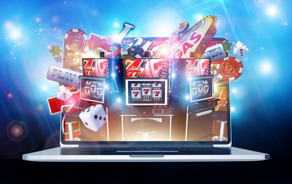 casino Sol
