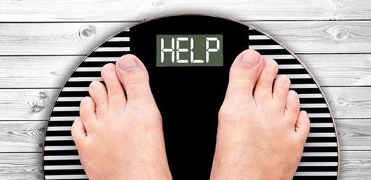 Ожирение. Методы борьбы с ним. Советы для возвращения стройности