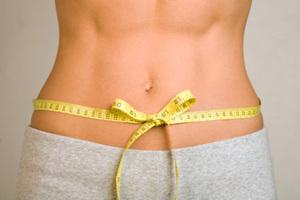 Почему диета может навредить вашему здоровью
