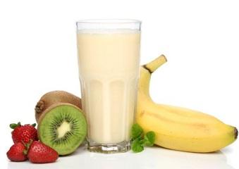Полезны ли функциональные продукты питания?