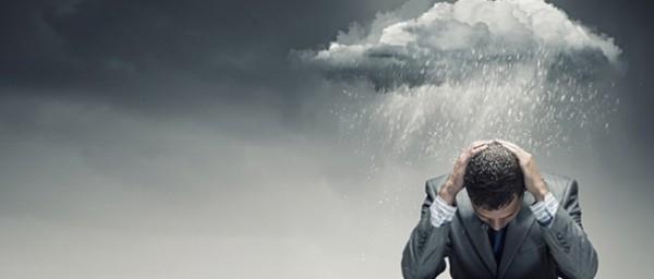 Причины депрессии и как ее вылечить?