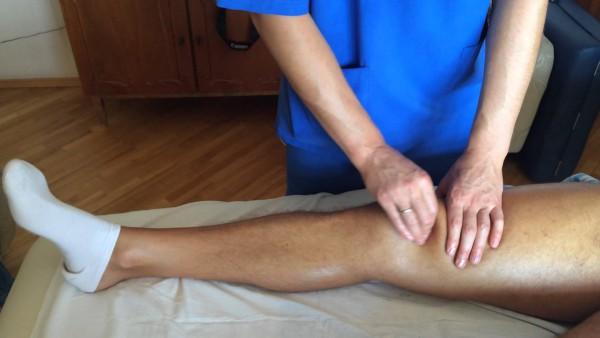 Признаки артрита коленного сустава, и принципы его лечения