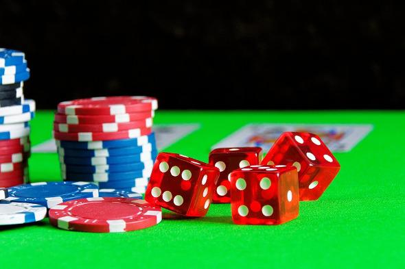 Реально ли обыграть казино?