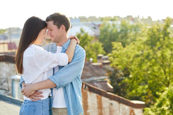 Сайты знакомств: 5 советов как построить отношения