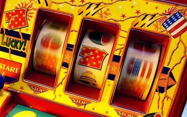 Вас ждут бесплатные азартные игровые онлайн слоты на азартном портале Lovevulkan