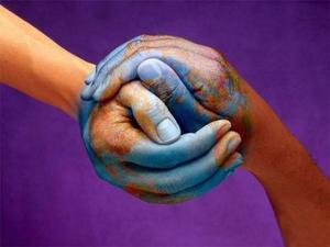 Всестороннее развитие