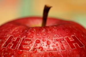 Залог здоровой и успешной жизни